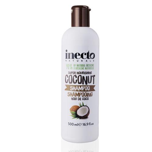 shampun-dlya-volos-pitatelnyj-s-maslom-kokosa-inecto-naturals-coconut-shampoo