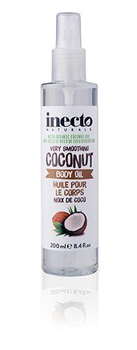 Coconuty_BodyOil