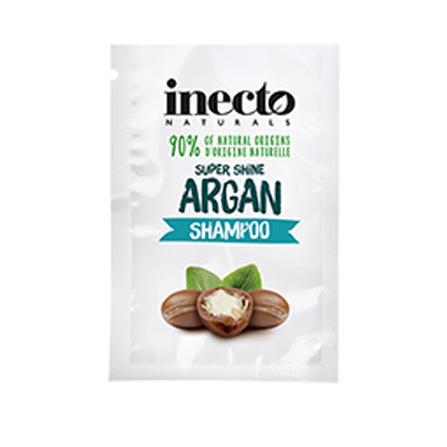 Tester-inecto-argan-shampoo